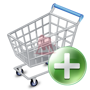 shop-cart-add-icon